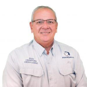 Kevin Almengual